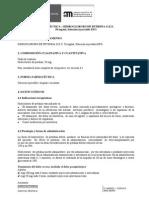 petidina.pdf