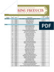 Retiring Products Holiday Catalogue 2015 ENG