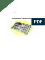 TRABAJOProyecto Entrenador Para Compuertas Lógicas.pdf (Autoguardado).docx