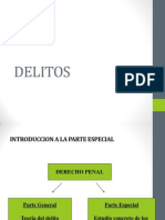 PARTE ESPECIAL DELITOS .pdf