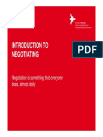 6 a Intro to Negotiations-2 [Kompatibilitätsmodus]