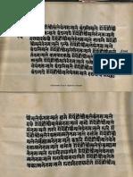 Sri Vidya Nitya Paddhati of Sahib Kaul_5628_Alm_25_Shlf_5_Devanagari - Tantra_Part3.pdf