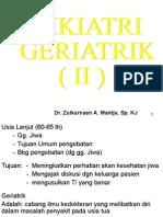 Psikiatri Geriatrik_2