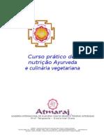 195495222-Cursode-Culinaria-Intensivo.doc