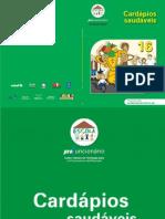 28170077-Receitas-e-Carcapios-Saudaveis.pdf