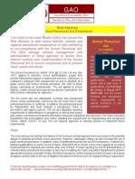 Risk Advisory - School Personnel Act.pdf