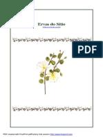 119917678-Ervas-do-Sitio.pdf