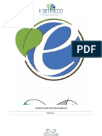 Modelo de Resumo II Simpósio Pernambucano de Ecologia