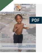 Terceira Edição RPD (3)