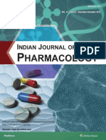 Prophylactic role of coenzyme Q10 and Cynara scolymus L on doxorubicin-induced toxicity in rats