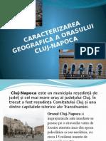 CLUJ-NAPOCA.pptx