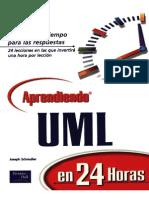 Aprendiendo_UML_en_24_Horas_Joseph_Schmuller.pdf