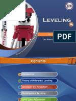 4-leveling3