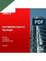 apex-50-pd-otn-2030491