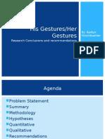 kmhirsch findings presentation