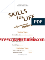 4 secondary Education.pdf