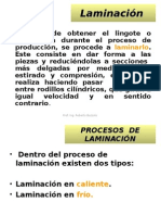 laminacic3b3n