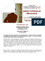 Gran Consiglio Comunicato Stampa_Vicenza.doc