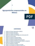 agrupamientos_empresariales[1]