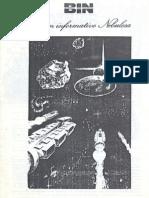 Bin nº 2 (Jan./Fev. 1988)