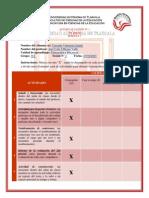 primera autoevaluación tvl.pdf