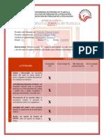 segunda evaluación tvl.pdf