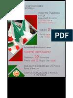 volantino incontri.pdf