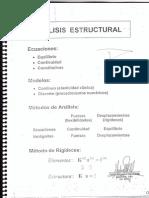analisis libro EVERTH PAURO.pdf
