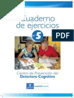 CuadernosEstimulacionCognitivaSandoz5.pdf