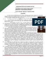 fichagramtica-9ano-.doc