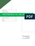 Reservorios Materia 10262015