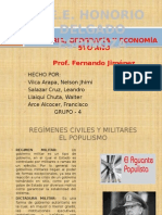 gobiernosperu-130613115638-phpapp01