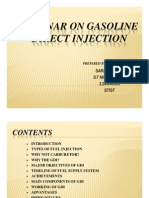 seminarongasolinedirectinjection
