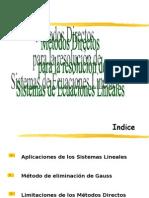 sistemas lineales[1]