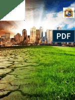 Ventajas y Desventajas de La Tecnología en El Medio Ambiente