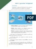 lec02 Manual Photoshop
