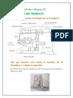 Fresadora 1