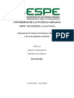 RESUMEN_1er_CAPITULO_RENE RECALDE.pdf