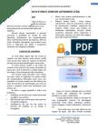 Cartilha de Segurança Na Internet_BOX_Industria_Laticinios