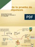 pasos para una prueba de hipotesis.pptx