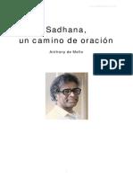 Sadhana+