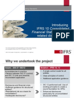 20120911 IFRS-COP Dec2011 Session3A Consolidation