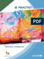 Ghid_Bune_practici.pdf