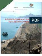 Plan Hidraulico Abril2014