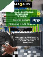 TABLA BÁSICA COMPARATIVA.ppsx