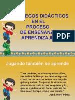 actividadesludicas-121124200150-phpapp02