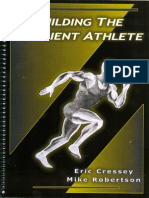 Building the Efficient Athlete.pdf