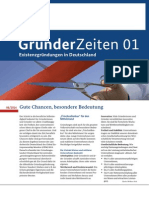 GruenderZeiten-01.pdf