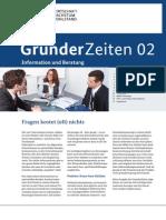 GruenderZeiten-02.pdf