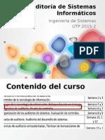 Auditoria_Sistemas_UTP_2015_2_-_Semana_4__20207__
